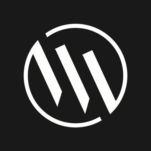 Maraki Records's avatar