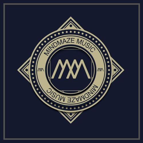 Mindmaze Music™'s avatar
