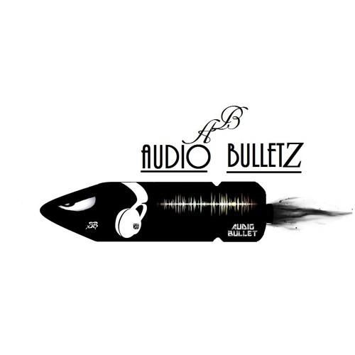 AUDIO BULLETZ's avatar