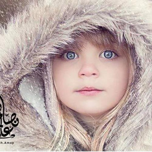 صور حبيبي احبك للابد عمري انت روحي والكبد By دنيا الحب