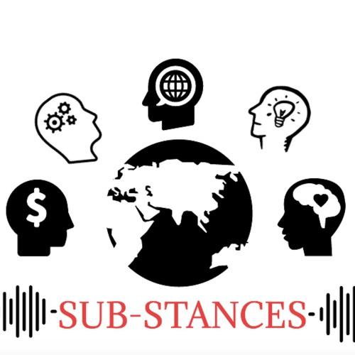 Sub Stances's avatar