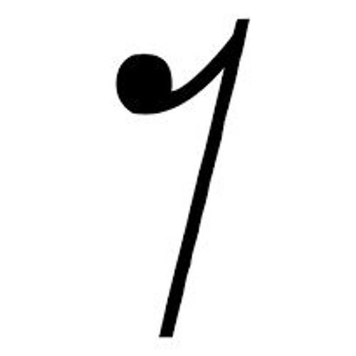 Arti_Music's avatar