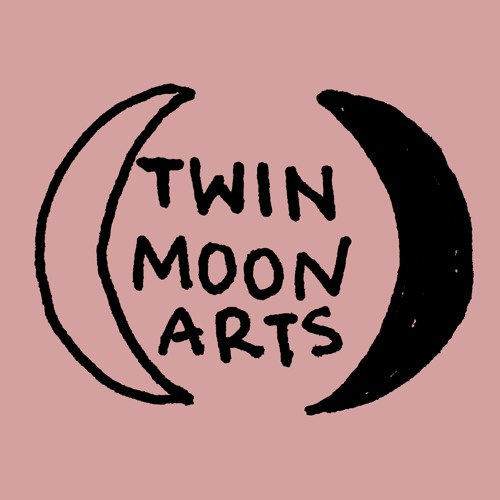 Twin Moon Arts Collective's avatar