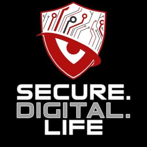Secure Digital Life's avatar