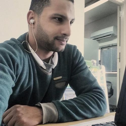تنفس إيجابي مساعد عرب ايدول