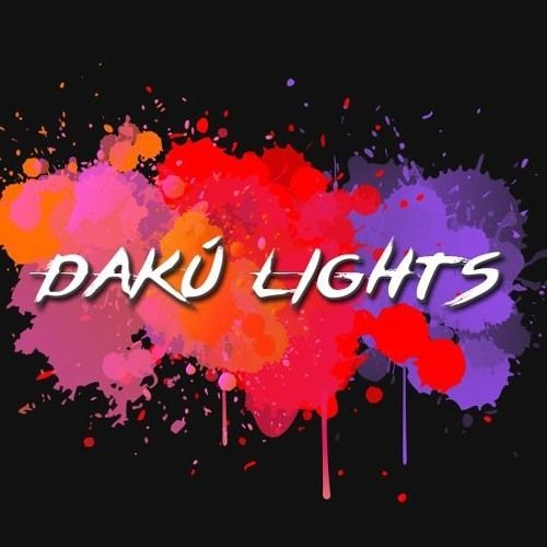 Dakú Lights's avatar
