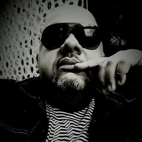Jorge Marcelo Oliveira's avatar