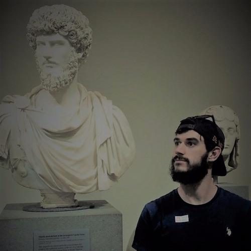 Kinack's avatar