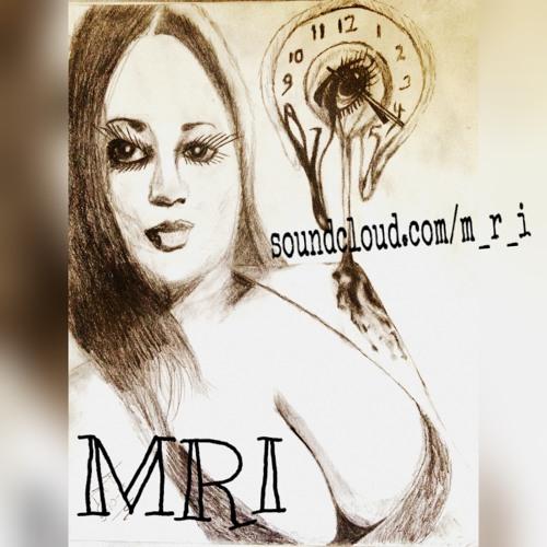 MRI's avatar
