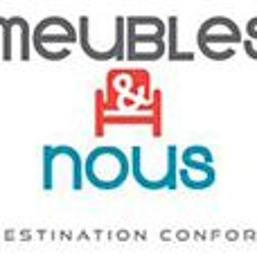 Meubles et nous's avatar