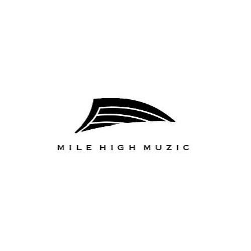 MileHighMuzic's avatar