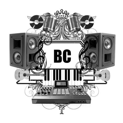 BC's avatar