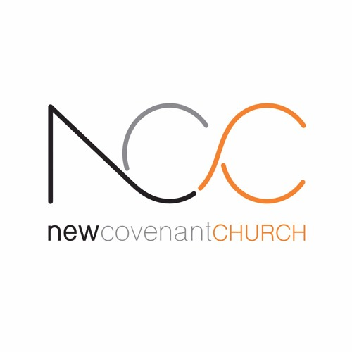 New Covenant Church's avatar
