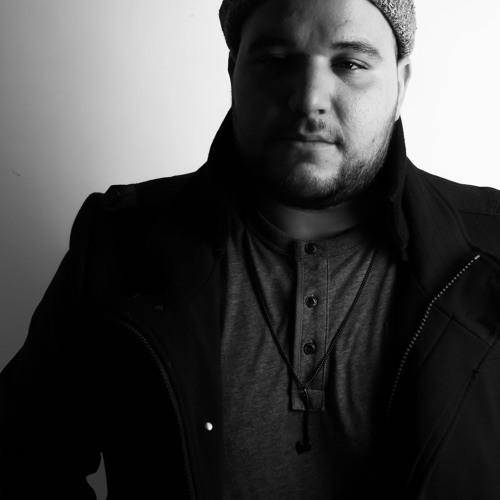 Andrew Oddesey's avatar