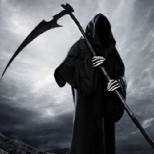 GrimReaper's avatar