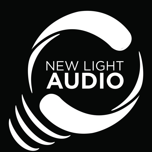 New Light Audio's avatar