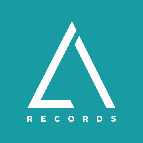 Aux Records's avatar