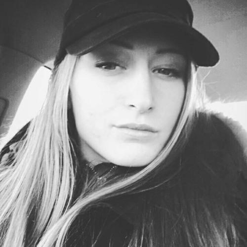 Katey Rose's avatar