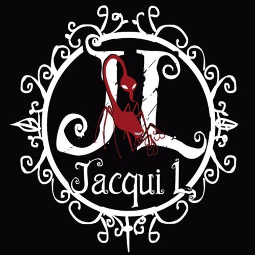 Jacqui L's avatar