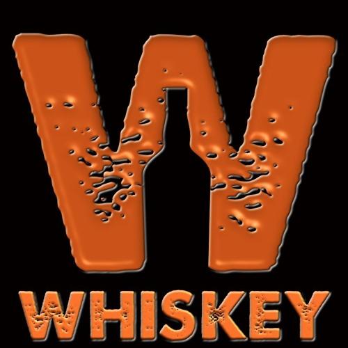 Whiskey Club Band's avatar
