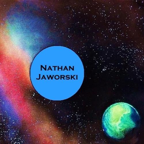 Nathan Jaworski's avatar