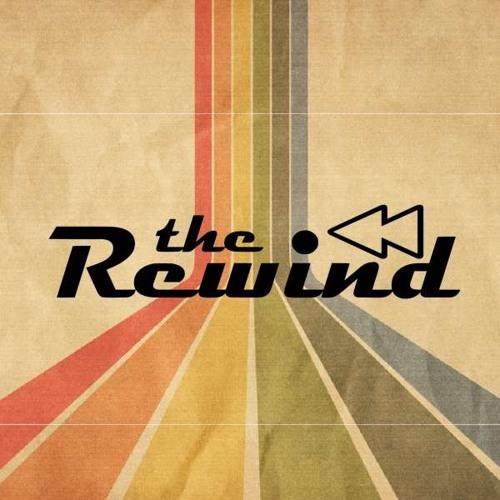 The Rewind's avatar