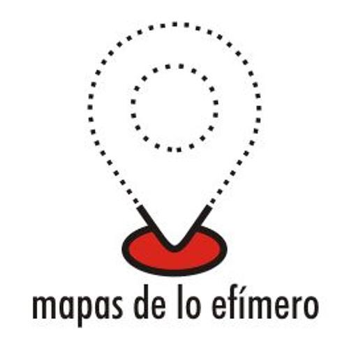 mapas de lo efimero's avatar