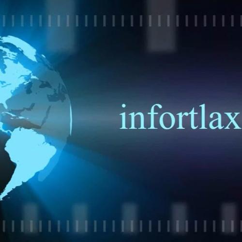infortlax's avatar