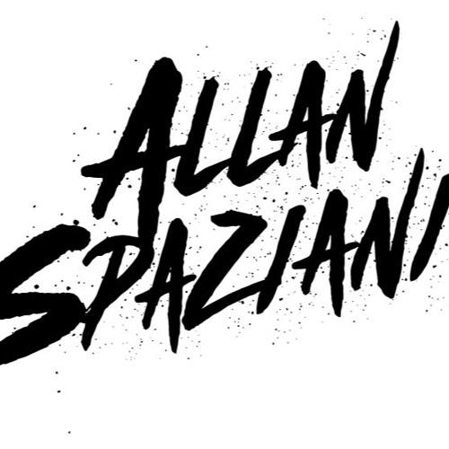 Allan Spaziani's avatar
