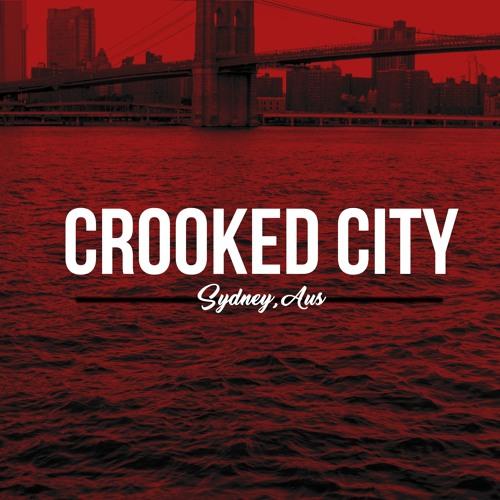 Crooked City's avatar