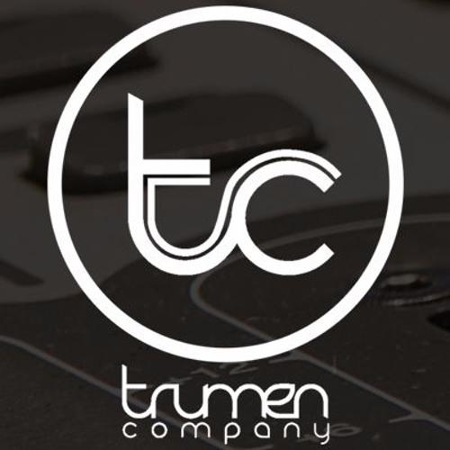 Trumen Company's avatar