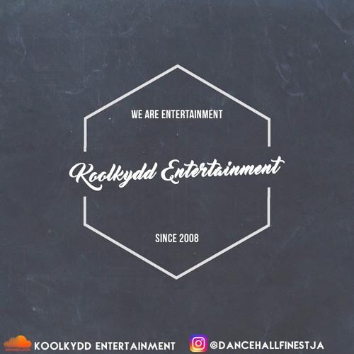 Koolkydd Entertainment's avatar