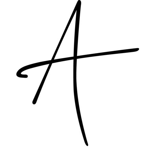 Andrew Gower Music's avatar