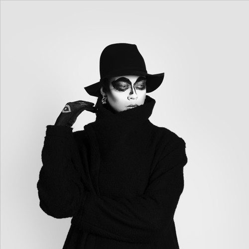 GHIBLI 🌥's avatar