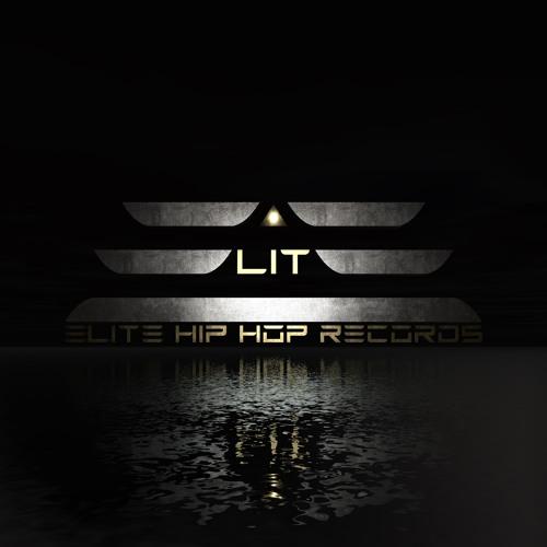 Elite Hip Hop Records's avatar