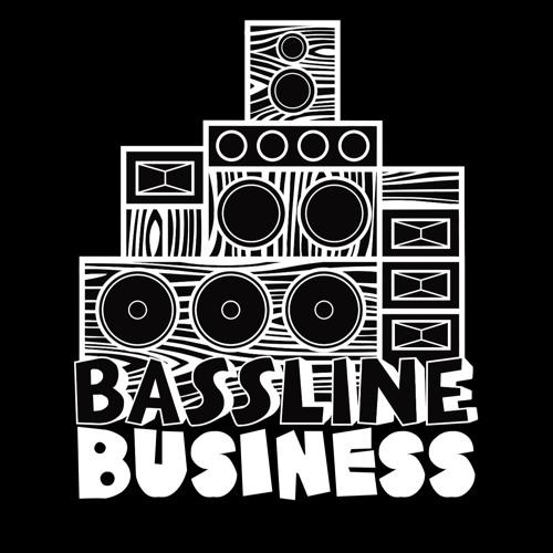 BASSLINE BUSINESS's avatar