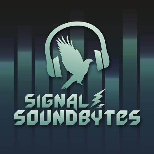 Signal Soundbytes's avatar