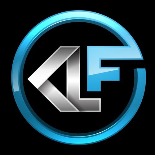 klfit's avatar