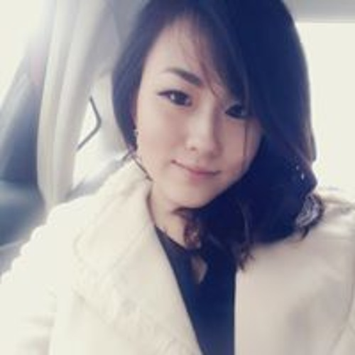 Chanyoung Adriana Ahn's avatar