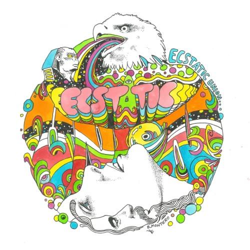Ecstatic Union's avatar