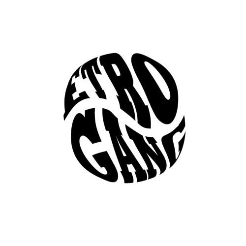 Retro Universe's avatar