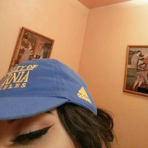Teanna Pitigliano's avatar