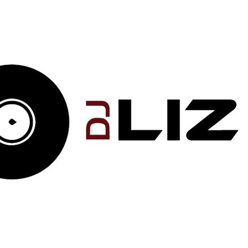 DJ_Liz's avatar