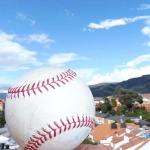 Béisbol a 2600 metros's avatar