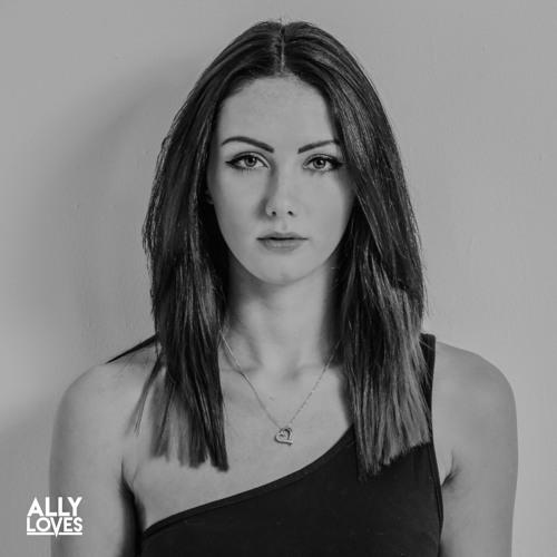 Ally Loves's avatar