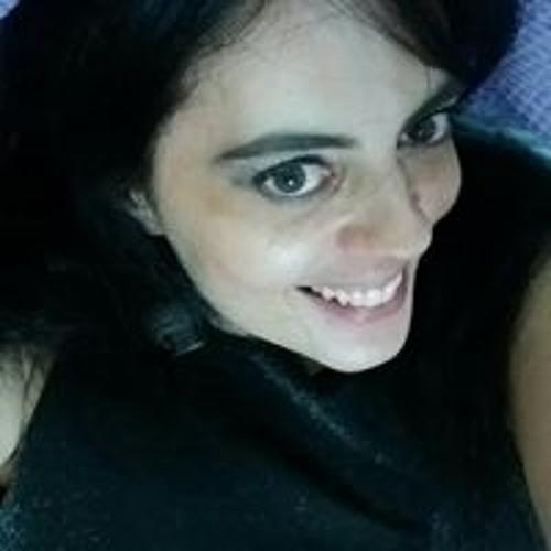 Fê Perocco's avatar