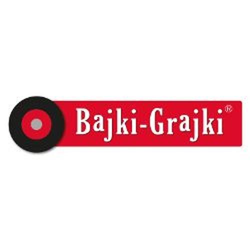 Bajki-Grajki's avatar