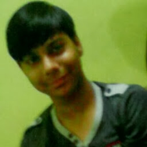 adarsh aggarwal's avatar