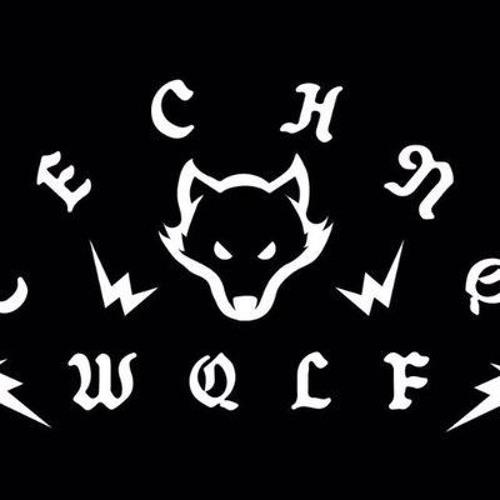TECHNO WOLF / テクノウルフ's avatar