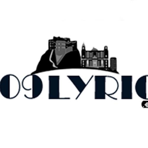 509LYRICS.COM's avatar
